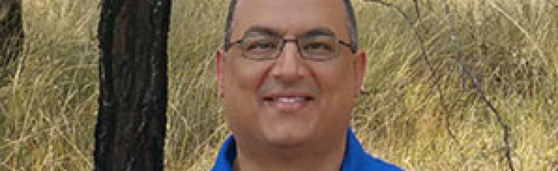 Dr Yaser Hegazi
